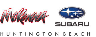McKenna Subaru logo - UPDATE.jpg