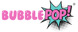 thumbnail_BubblePOP Logo without tagline