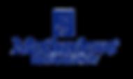 Motherlove logo -high res.png