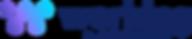 logo_IT_liggende_farge_PNG.png