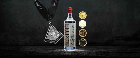 Helix7-Bottle-awards.jpg
