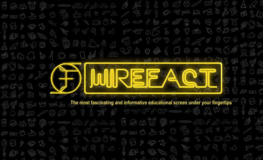 WireFact Cover final.png