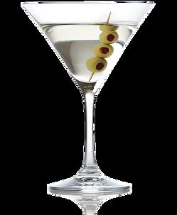 Martinin-glass.png
