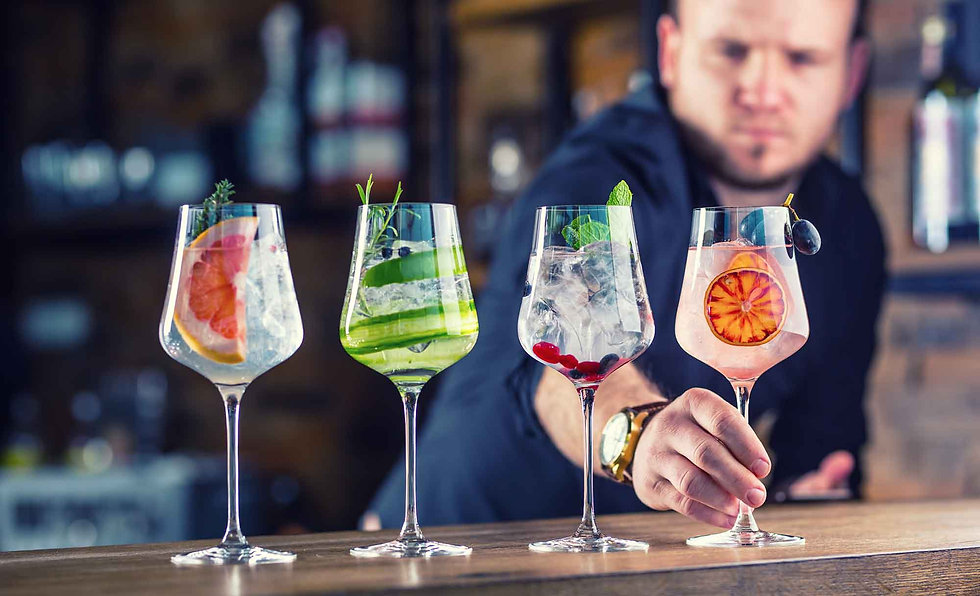 bartender-cocktails.jpg
