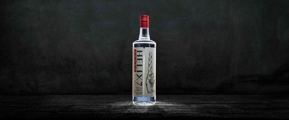 Helix7-Bottle-opener.jpg