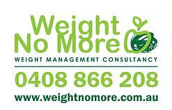 Karen - No Weight Logo(FINAL)ph&web.jpg