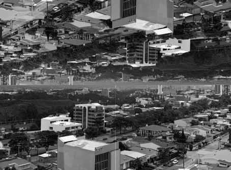 Bicentenario en Costa Rica: encrucijadas para las políticas públicas y la democracia