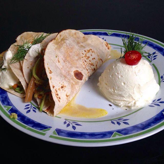 Tacos #foodporn #food #tacos