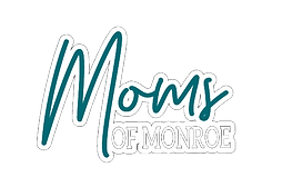 moms%20decal_edited.png