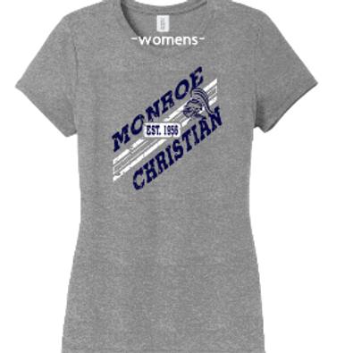 MCS DESIGN B- t shirts