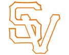 Sky Valley Logo.png