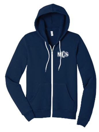 MCS- DESIGN C