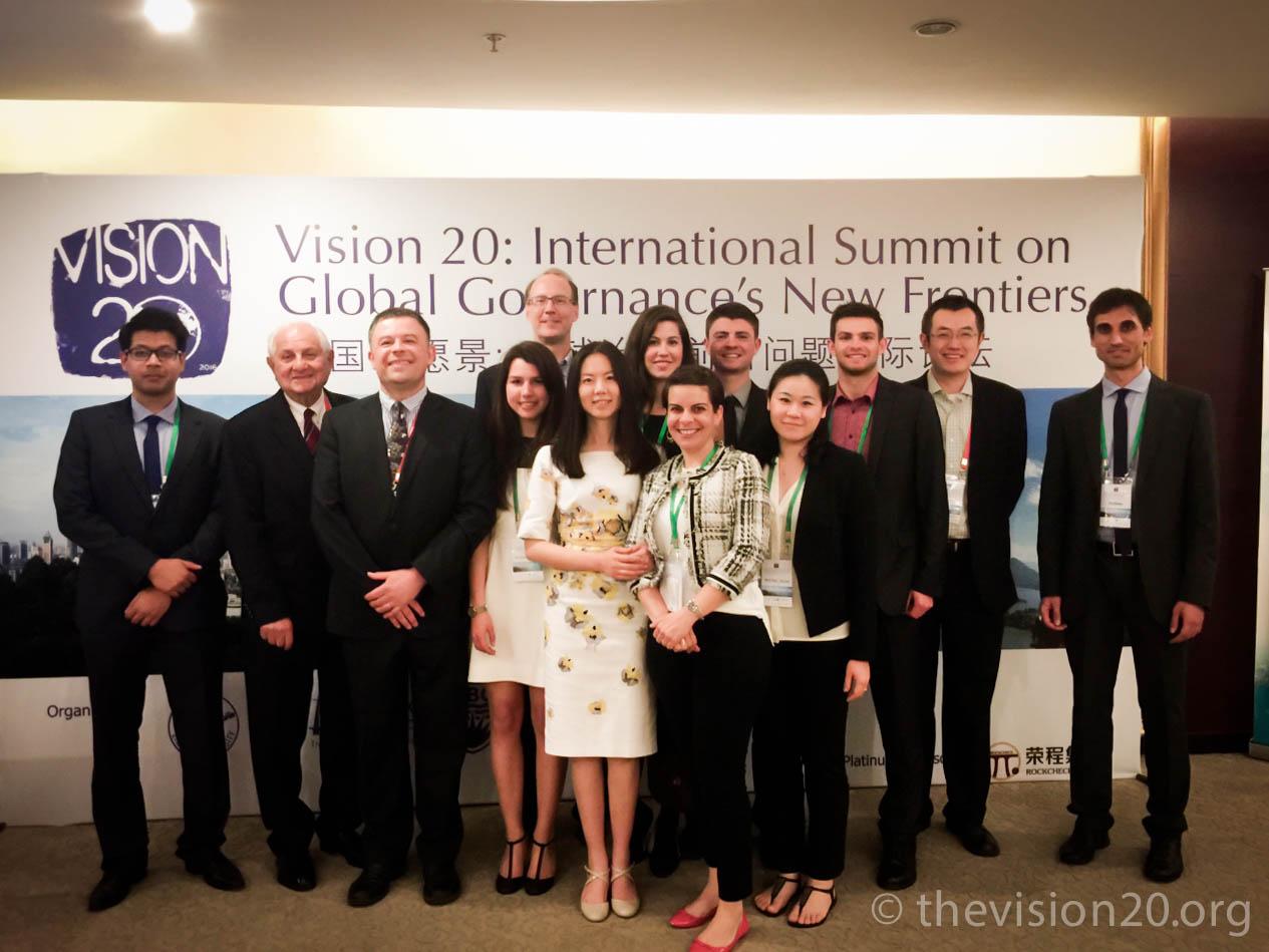 YvesT-Vision20_Photos_Hangzhou- - 77