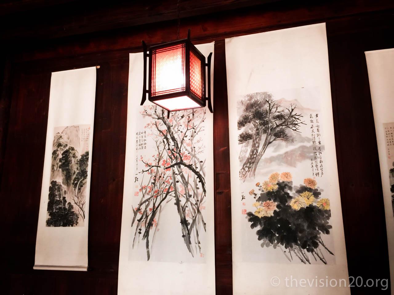 YvesT-Vision20_Photos_Hangzhou- - 98