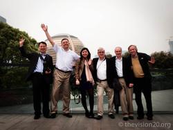 YvesT-Vision20_Photos_Hangzhou- - 115
