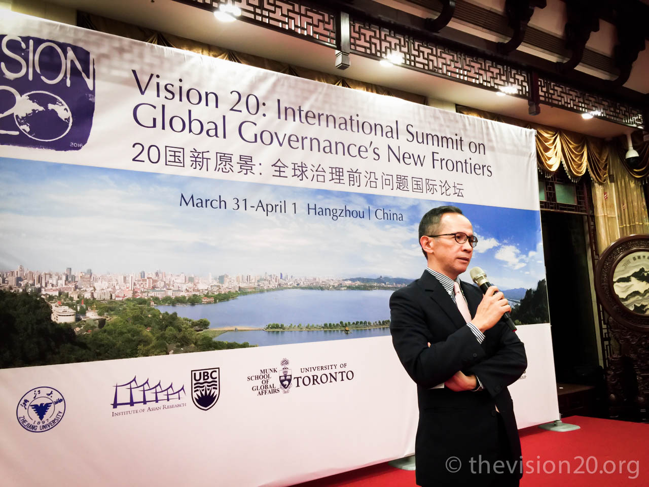 YvesT-Vision20_Photos_Hangzhou- - 25