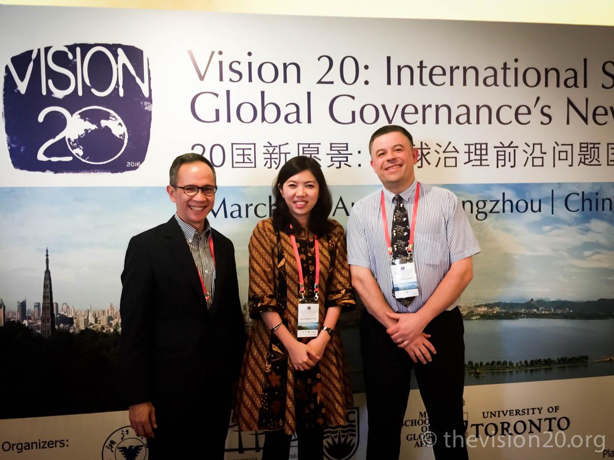 YvesT-Vision20_Photos_Hangzhou- - 72