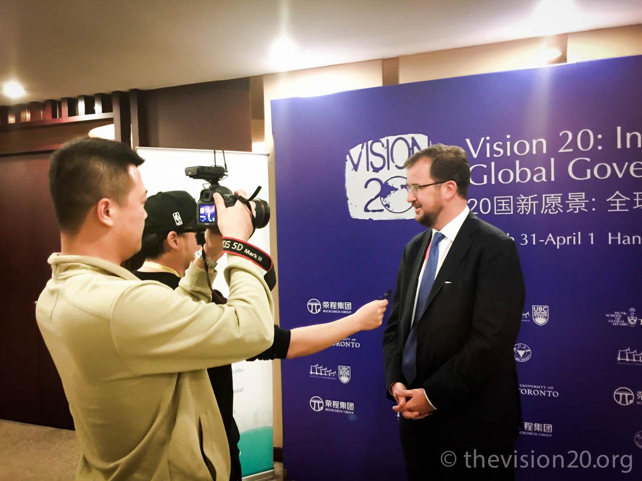 YvesT-Vision20_Photos_Hangzhou- - 59