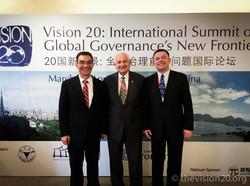 YvesT-Vision20_Photos_Hangzhou- - 57