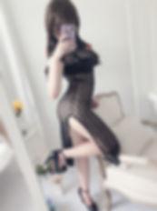 WeChat Image_20191114003631.jpg