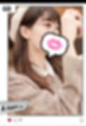WeChat Image_20191230172513.jpg