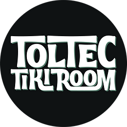 TOLTEC TIKI ROOM _ Final-05Blk.png