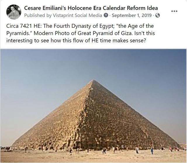 07420 HE age of egyptian pyramids.jpg