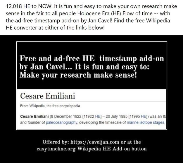 00001c Jan Cavel screenshot and link.jpg
