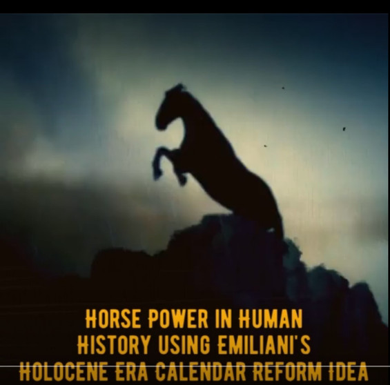 07500 HE to current horse power tamed.jp