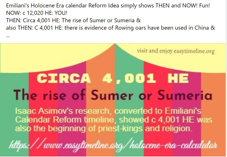 04002 HE rise of sumer and rowing oars.j