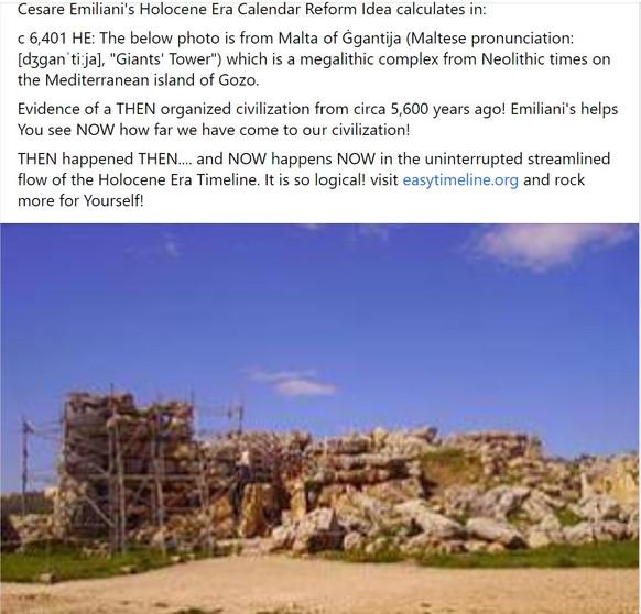 06403 HE gganti maltese culture.jpg