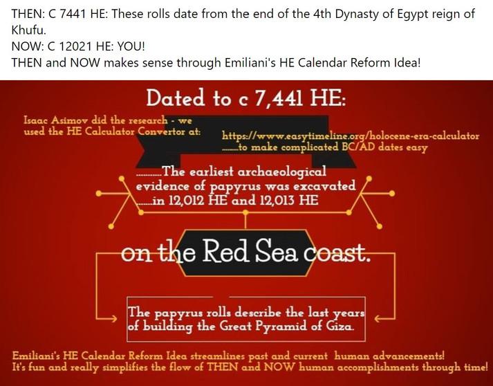 07441 HE Papyrus scrolls.jpg