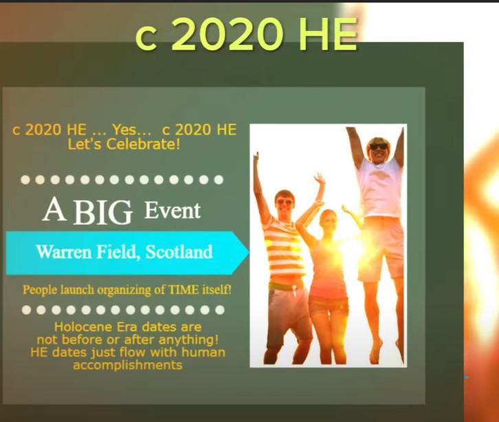 02020 HE celebrate Warren field.jpg