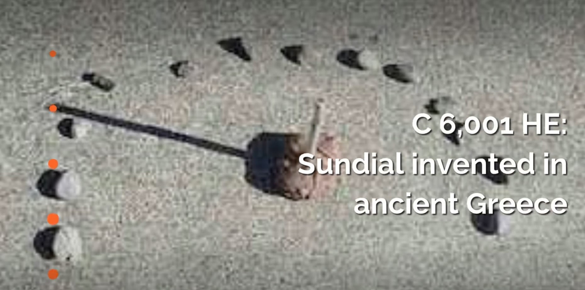 06001 HE sundial invented in greece.jpg