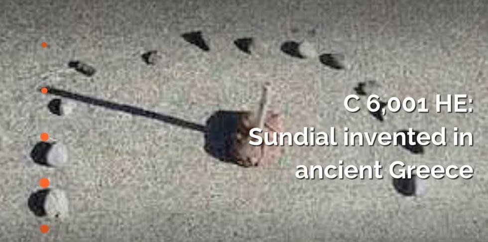 06001 HE sundial invented in greece.jpg