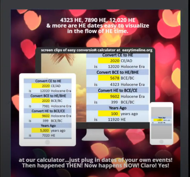 04323 HE use our conversion calculator.j