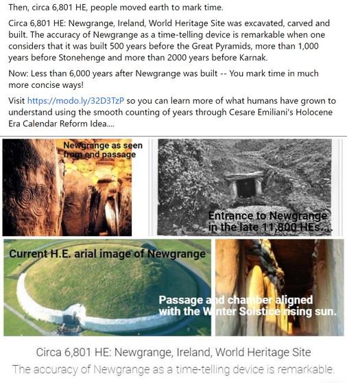 06801 HE Newgrange.jpg