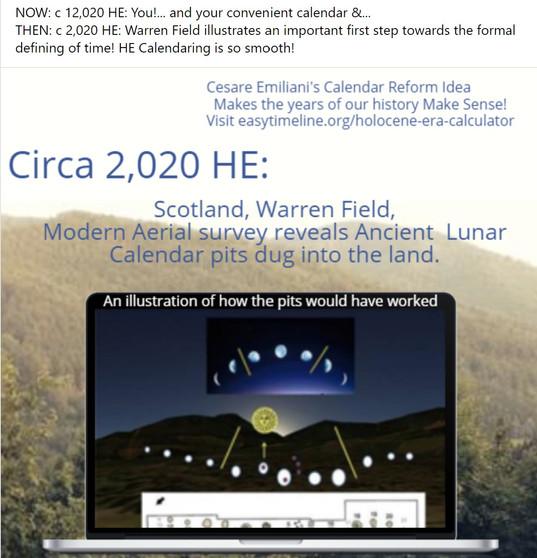 02020 HE Warren field.jpg