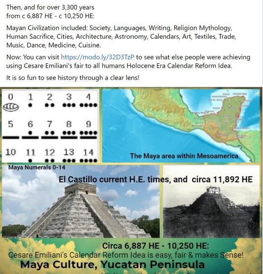 06887 HE Maya Culture .jpg