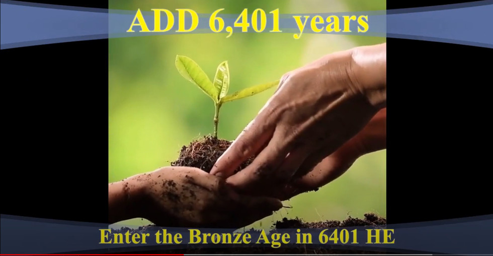 06401 HE enter the bronze age.jpg