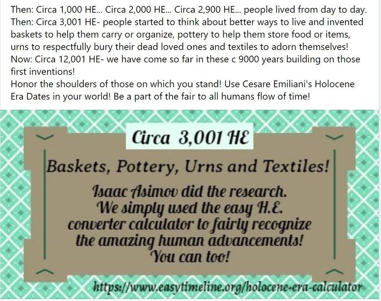 03001 HE Baskets urns textiles.jpg