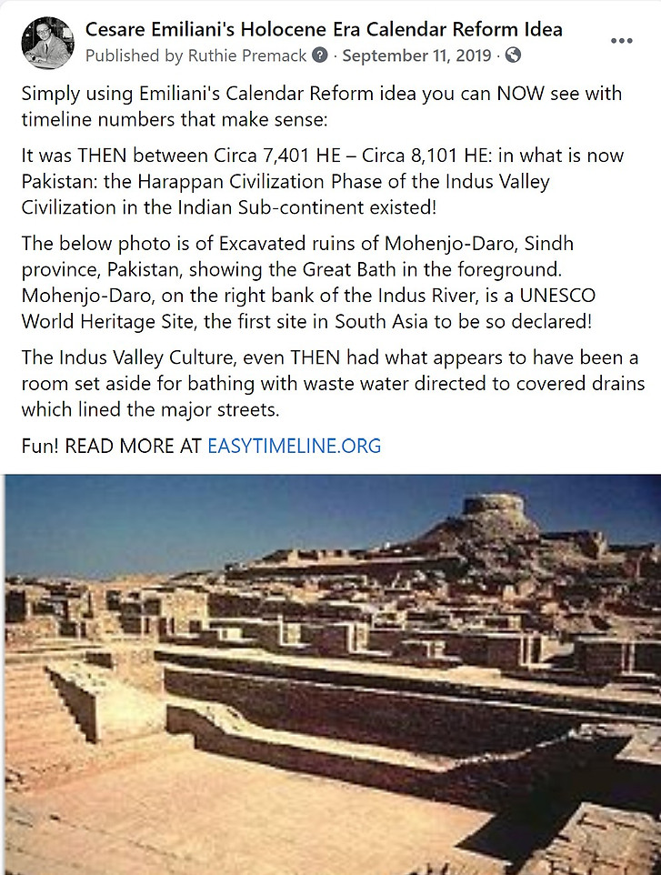 07401 - c 8180 Indus valley civilization