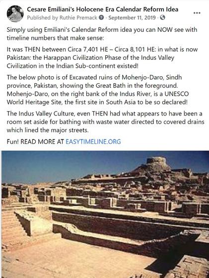 07401 - c 8180 Indus valley civilization
