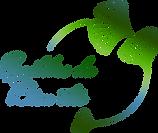 Logo Equilibre du Bien-être.png