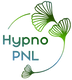 Logo Hypno-PNL Caroline ROYER.png