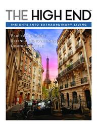 Featured Ad Design - Luxury Real Estate