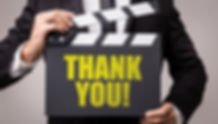 bigstock-Thank-You-176653174.jpg
