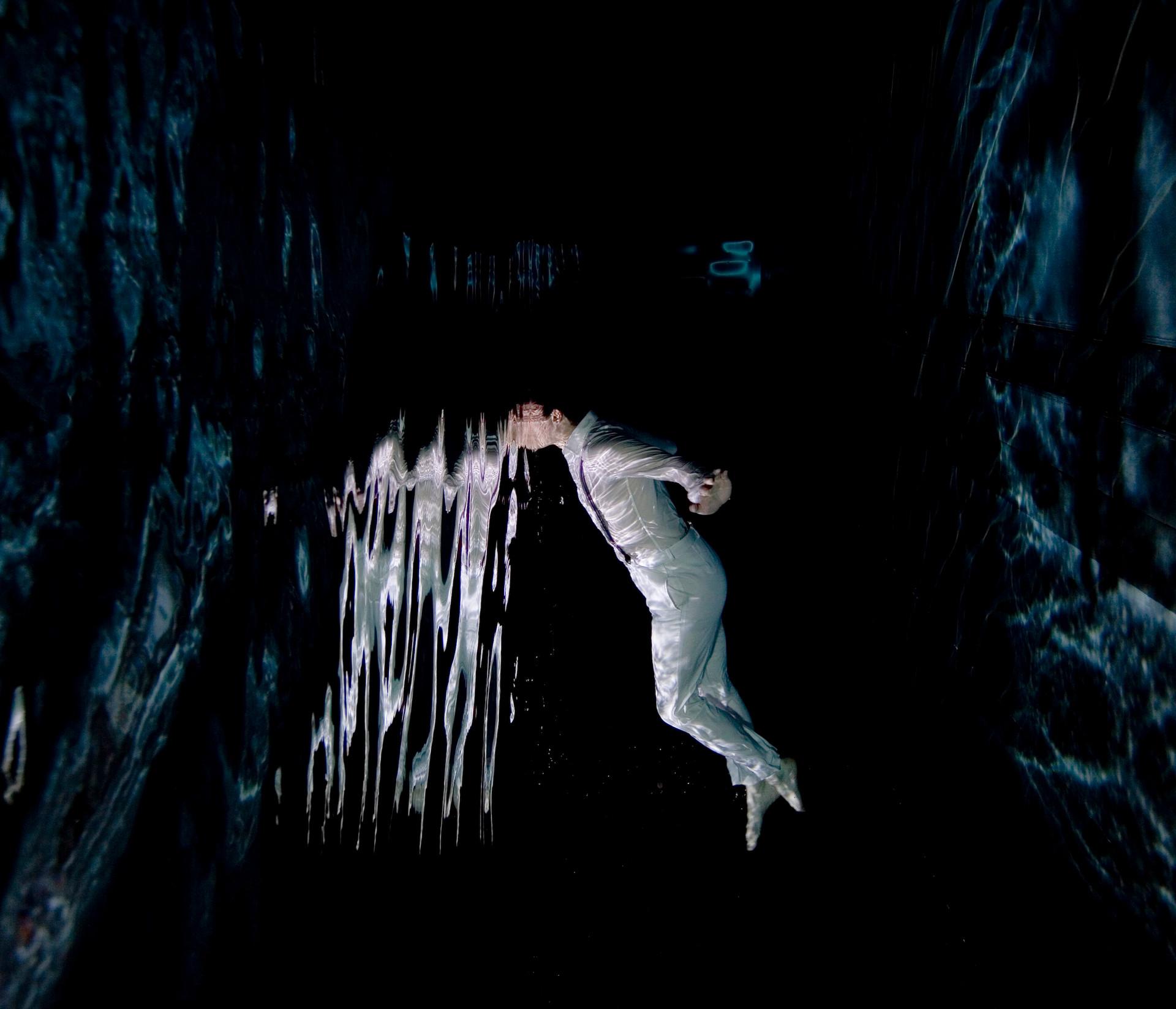 Gravity Kills, Serie, 2016