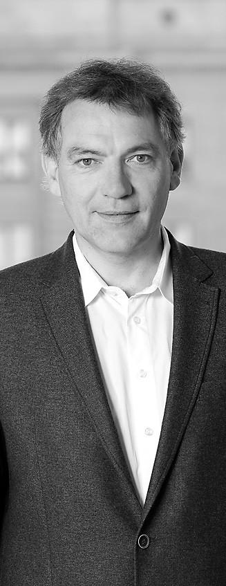 Jan van Aken, 2015