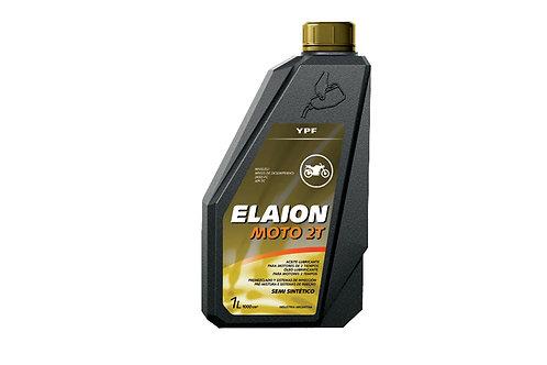 ELAION MOTO 2T 1Lt.